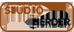 Studio Herder   Ontwerpbureau in Leusden